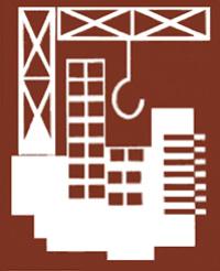 выставка Архитектура, стройиндустрия Дальневосточного региона. Город, экология